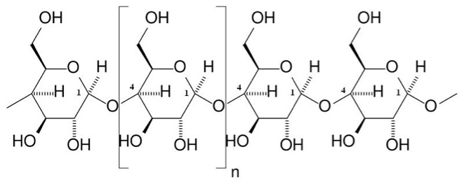 52 Biomass Carbohydrate Tutorial Egee 439