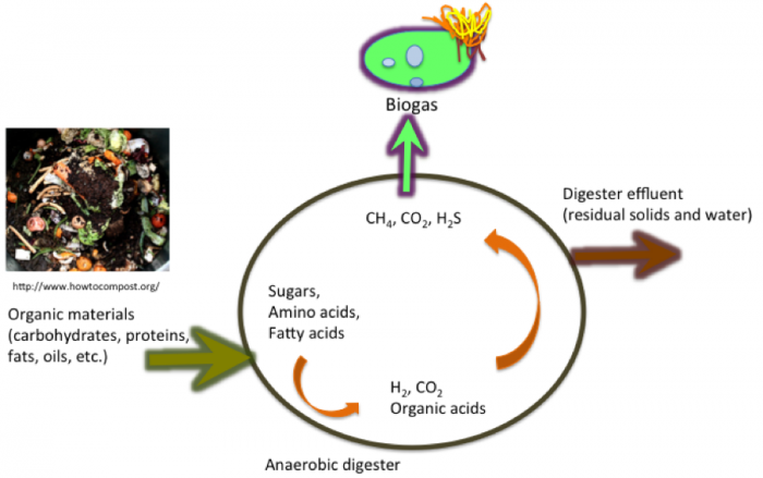 12 1 Anaerobic Digestion | EGEE 439: Alternative Fuels from