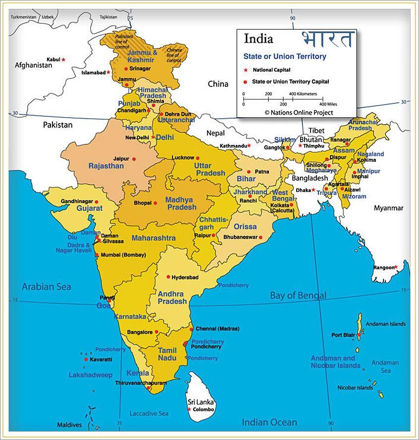 Republic of india bharat ganarajya eme 444 global energy map of india gumiabroncs Image collections