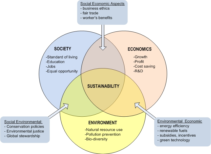 ethical and environmental factors essay Ethical consumer looks at the ethics of charities, comparing their social and environmental performance  charities in the ethical spotlight.