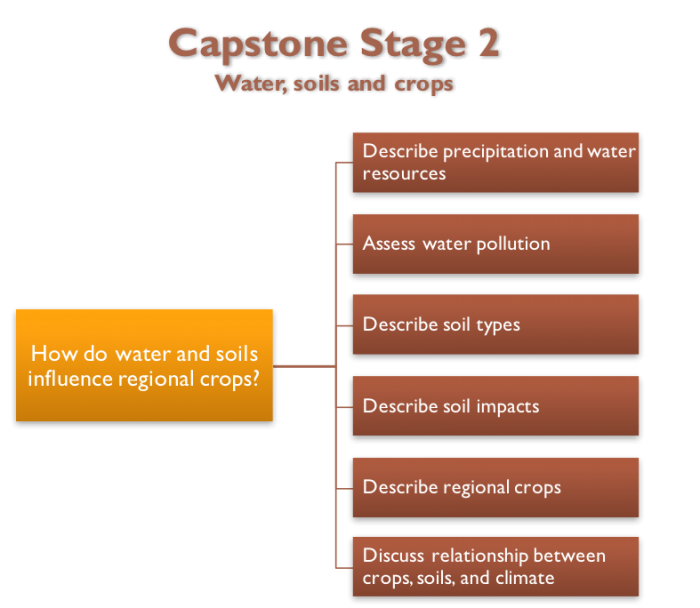 Capstone Stage 2 Diagram, see text description in link below
