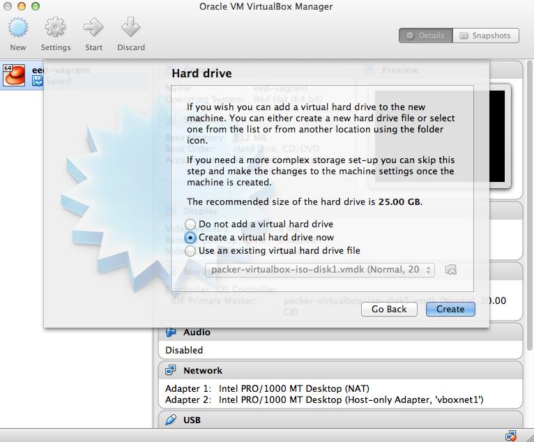 Installing ArcGIS on Mac OSX old | GEOG 469: Energy Industry