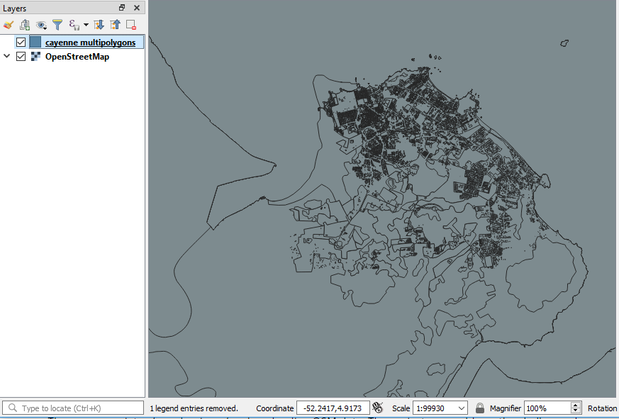 Walkthrough: Getting source data from OpenStreetMap | GEOG 585: Web